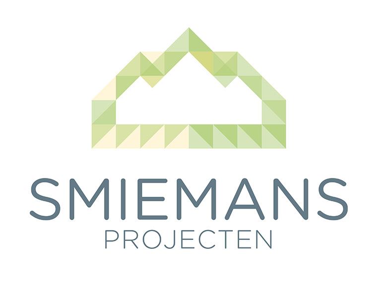 Smiemans Projecten B.V.
