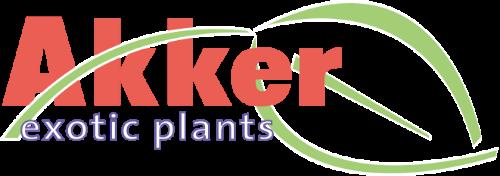 Akker Exotic Plants B.V.