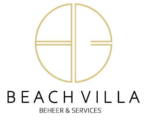 Beach Villa Beheer & Services