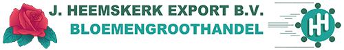 J. Heemskerk Export B.V.