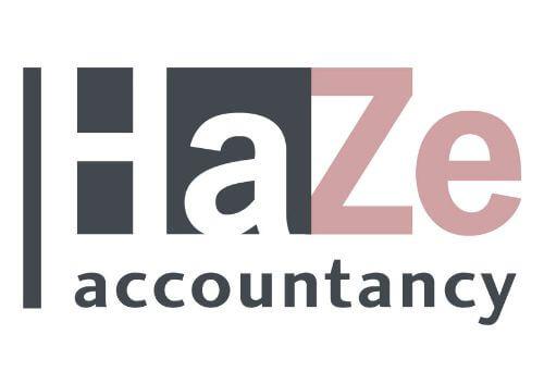 HaZe Accountancy