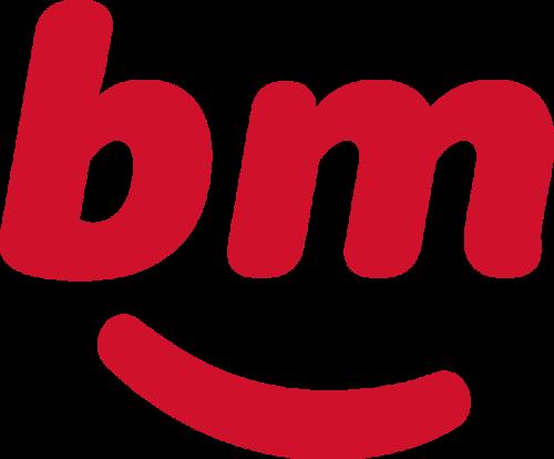 BM Roses
