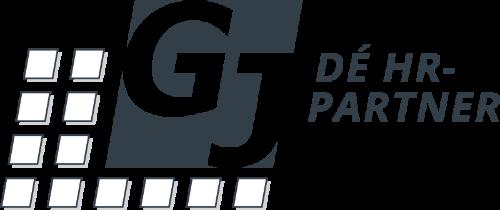 GJ Dé HR partner