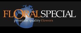 Floral Special B.V.