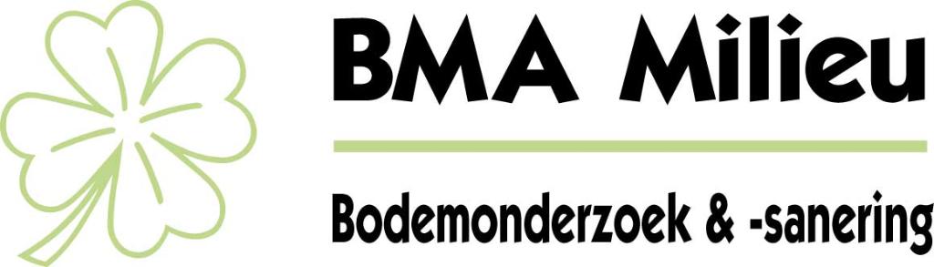 BMA Milieu