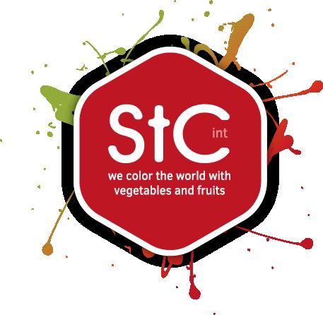STC International B.V.