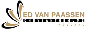 VannoVa Ed van Paassen