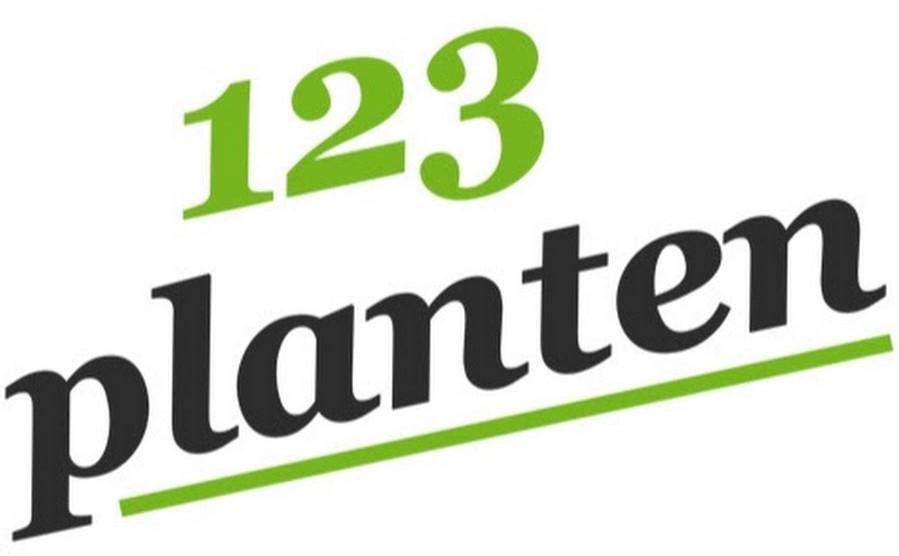 123planten