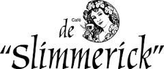 Café de Slimmerick