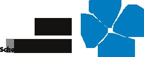ISW Interconfessionele Scholengroep Westland