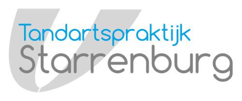 Tandartspraktijk Starrenburg