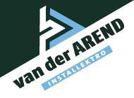 Van der Arend Installaties B.V.