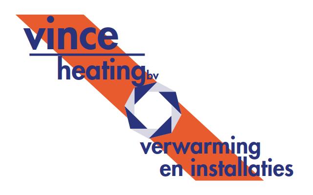 Vince Heating B.V.