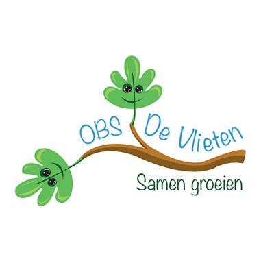 OBS De Vlieten