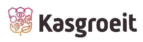 Kasgroeit