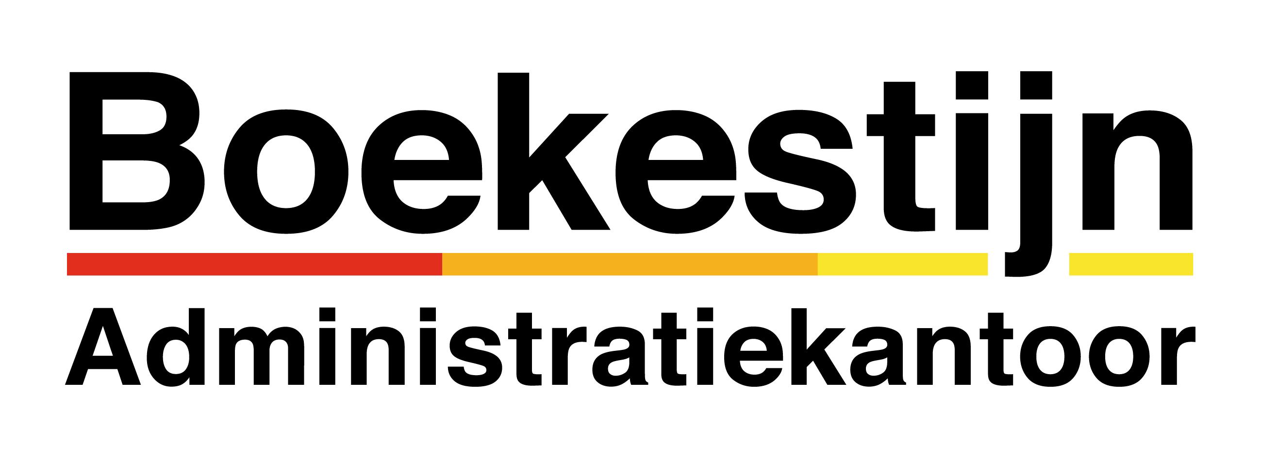 Boekestijn Administratiekantoor