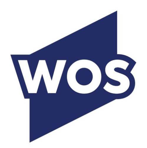 WOS Media