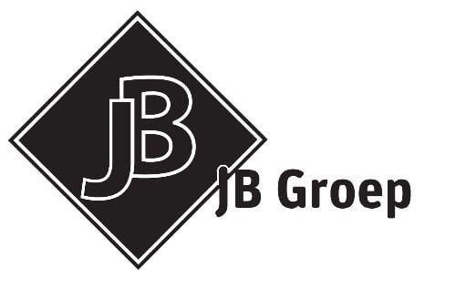 JB Groep