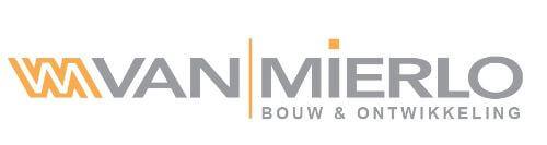Van Mierlo Bouw & Ontwikkeling