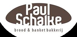 Bakkerij Paul Schalke B.V.