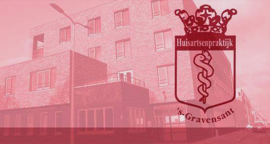 Huisartsenpraktijk 's-Gravesant
