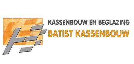 Batist Kassenbouw B.V.