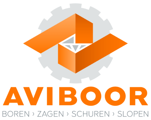 Aviboor
