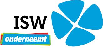 ISW onderneemt