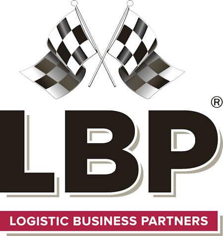 LBP Rotterdam B.V.