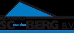 Bouwbedrijf S.C. van den Berg