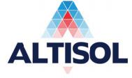 Altisol