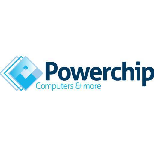 Powerchip B.V.