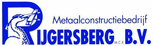 Rijgersberg