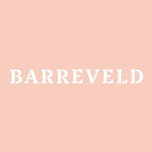 Kwekerij de Barreveld