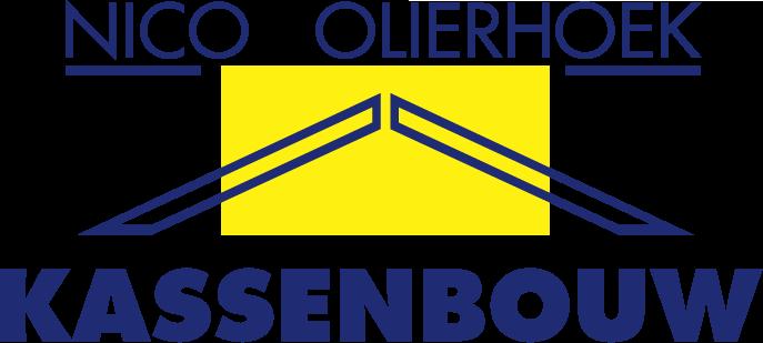 Nico Olierhoek Kassenbouw