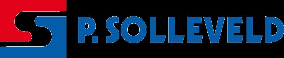 P. Solleveld Export B.V.