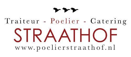 Poelier Traiteur Jos Straathof