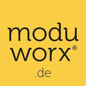 Moduworx