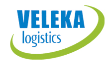 Veleka Logistics