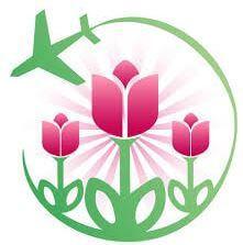 V&H Flowers