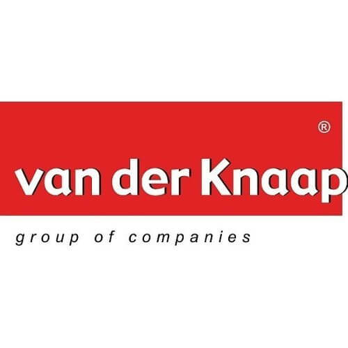 Van der Knaap Group Of Companies