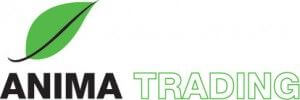 Anima Trading