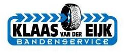Bandenservice Klaas van der Eijk B.V.